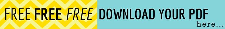 Download your Free Gua Sha ebook