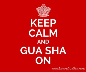 Keep-Calm-and-Gua-Sha-On-Learn-Gua-Sha