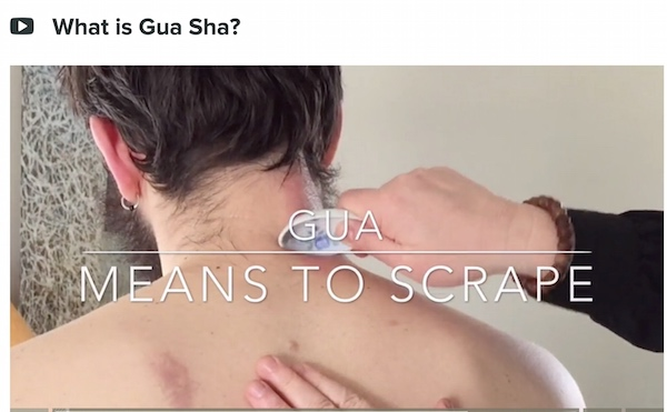 What is Gua Sha promo image FOR WEB
